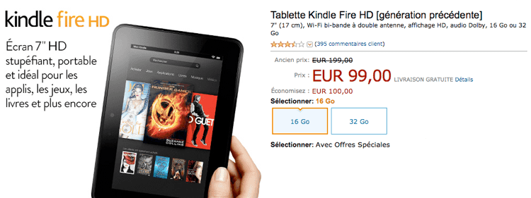 kindle-fire-hd-premiere-generation