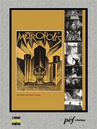 metropolis-script-fritz-lang