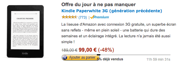 paperwhite-reduction
