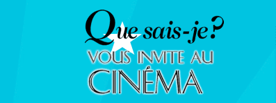 que-sais-je-cinema