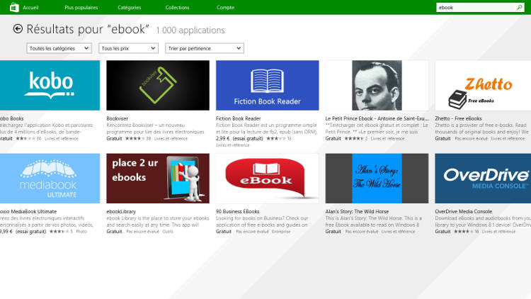 windows-store-ebook