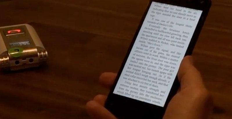 Fire-Phone-Amazon-ebook