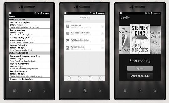 Onyx-Midia-InkPhone