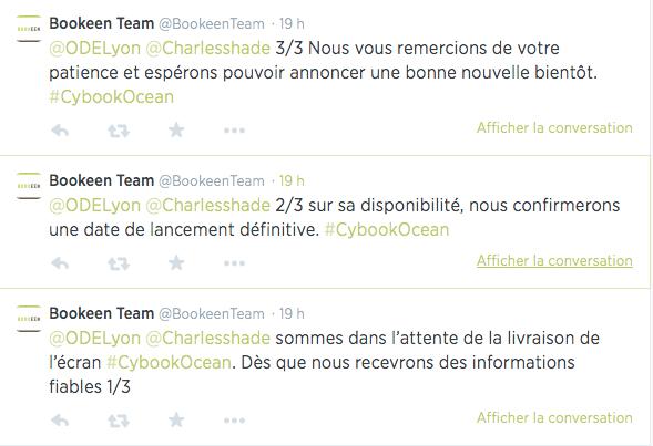 bookeen-team-twitter-cybook-ocean