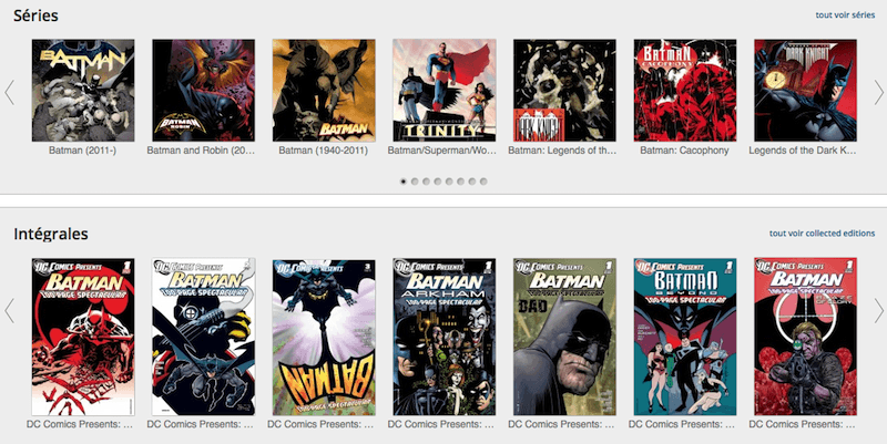comixology-batman