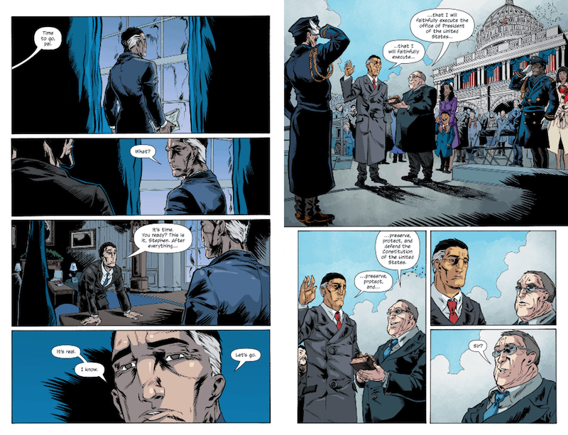 comixology-deux-pages