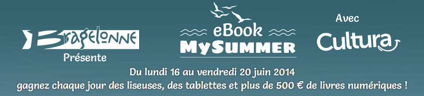 ebook-my-summer