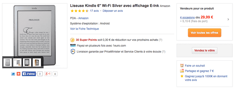 kindle-29.99-euros