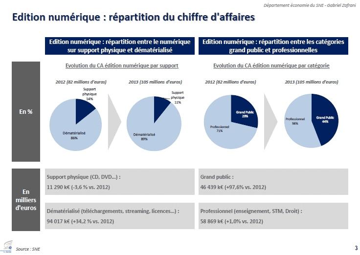 livre-numerique-france-2013
