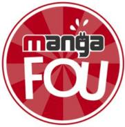 manga fou izneo