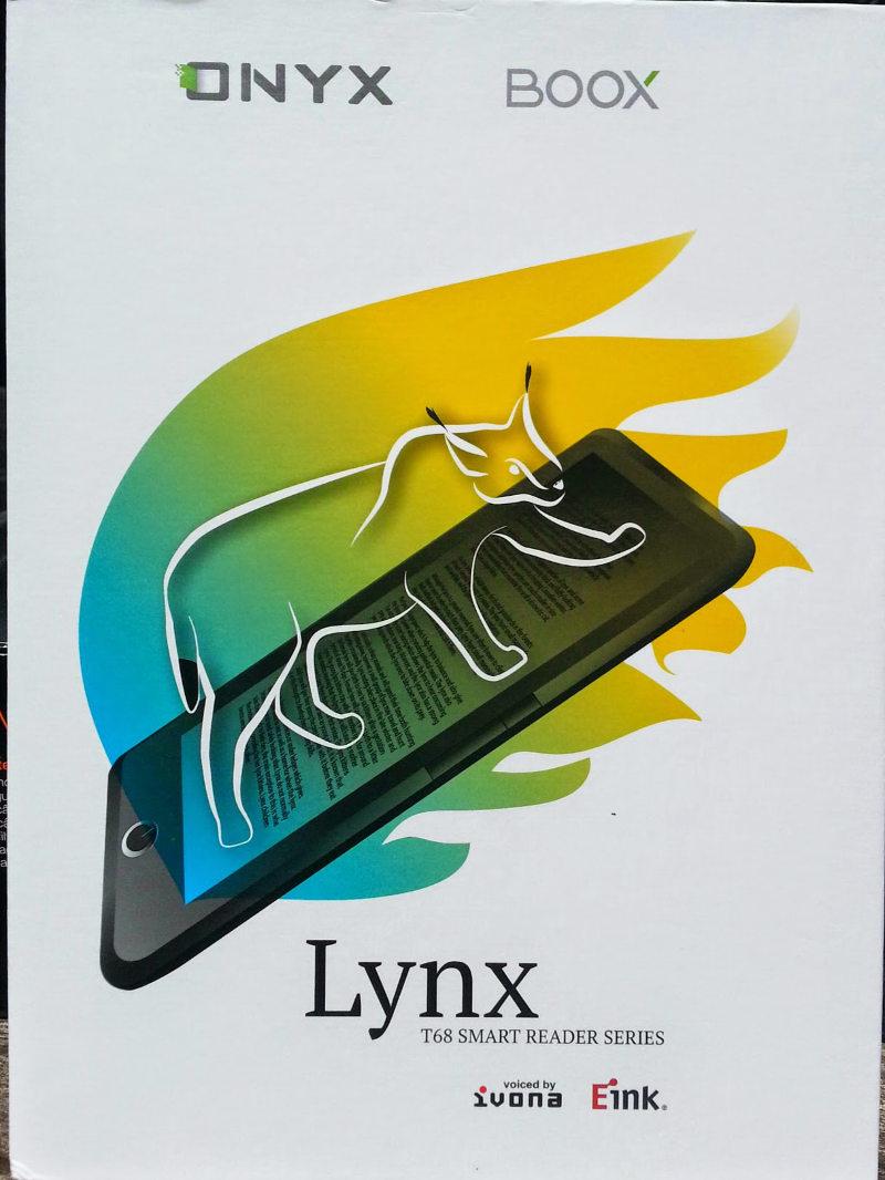 onyx-t68-boite-avant