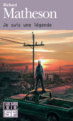 Reduction amazon pour livre