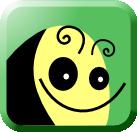 freeplane-logo-2014