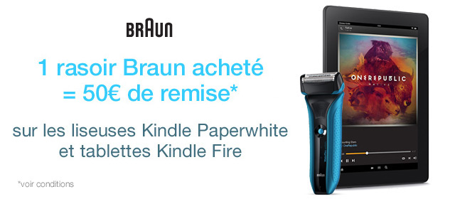 kindle-rasoir