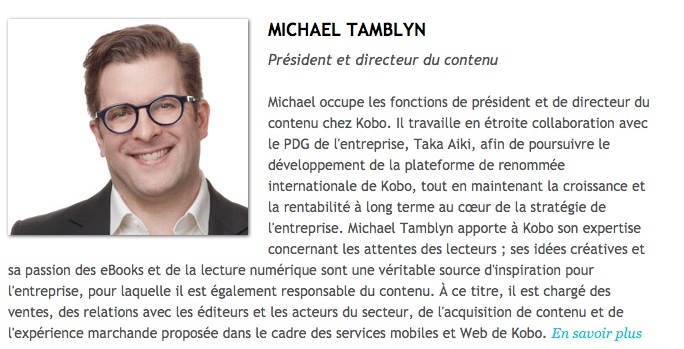 michael-tamblyn