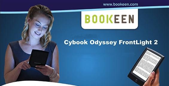 nouvelles-liseuses-cybook-2014
