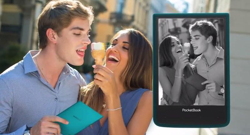 pocker-book-ultra-appareil-photo