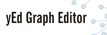yed logiciel graphique diagramme