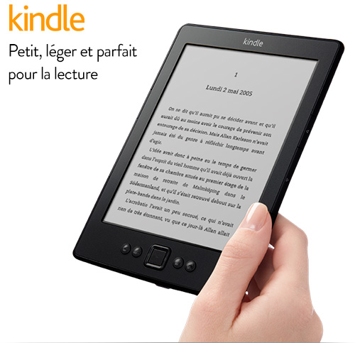 ancien-kindle
