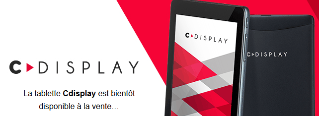 cdisplay-tablette-cdiscount