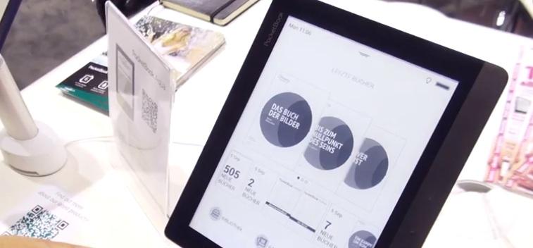 pocket-book-inkpad-video