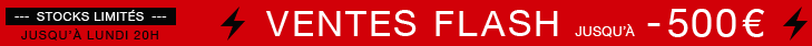 ventes-flash-500-euros