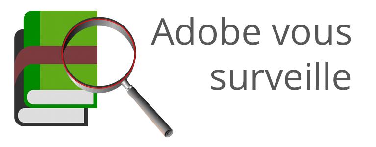 adobe-surveille-lecteur-ebook