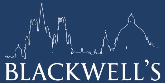 blackwell