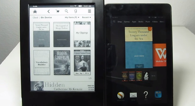 comparaison-video-kindle-tactile-kindle-fire-6