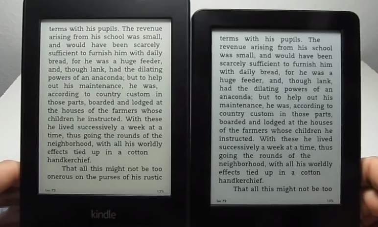 comparaison-video-kindle-tactile-kindle-paperwhite