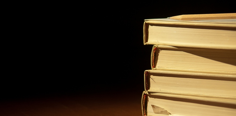 livres-papier-contre-ebook