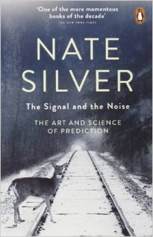 signal-noise-nate-silver