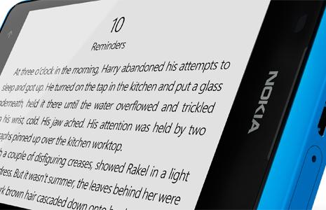 Nokia-Reading-close-up-21
