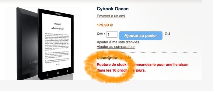 cybook-ocean-rupture