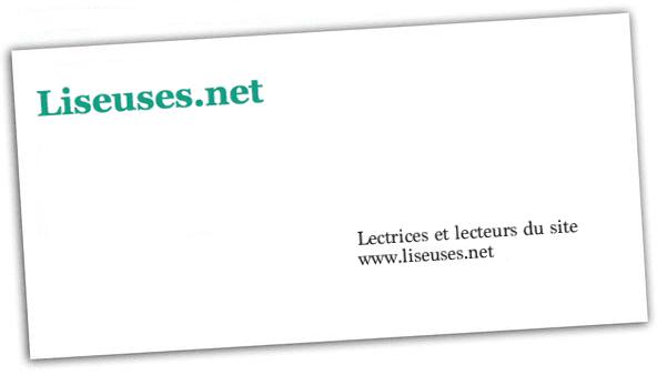 enveloppe-liseuse-newsletter