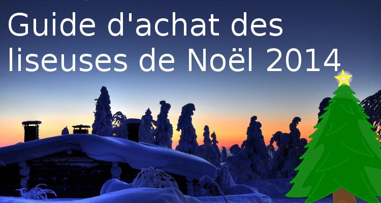 guide-achat-noel-2014