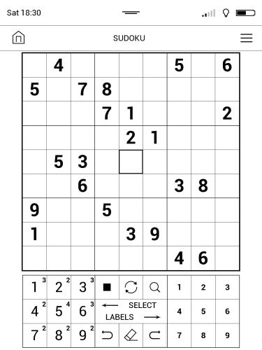 jeu-inkpad-1