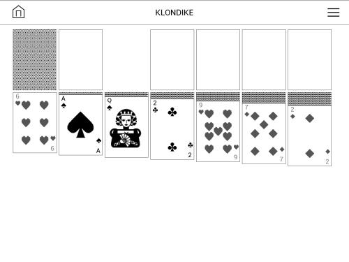 jeu-inkpad-2