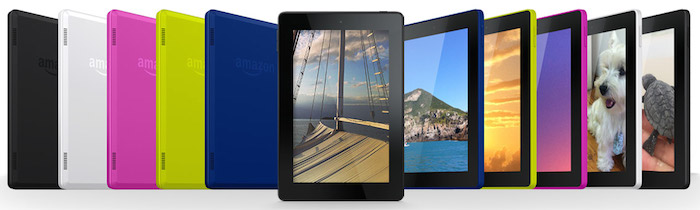 kindle-fire-7
