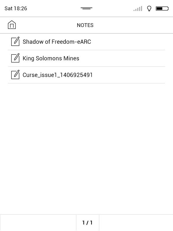 notes-inkpad