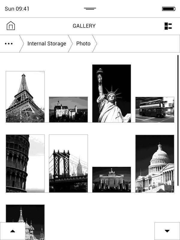 photos-inkpad