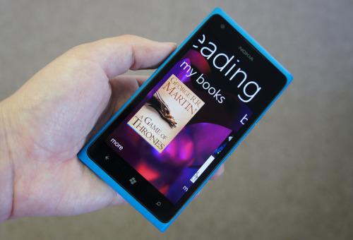reading11-500x340