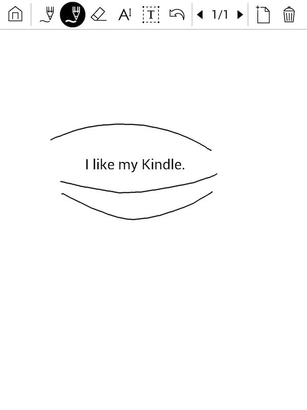 scrible-inkpad