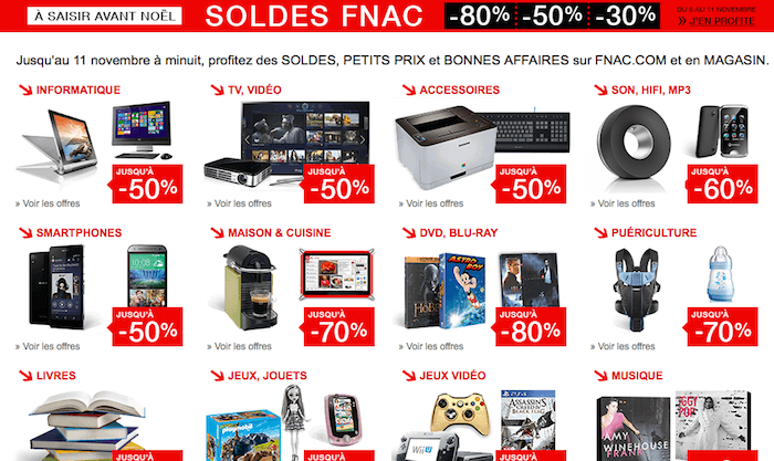 soldes-fnac-novembre-2014