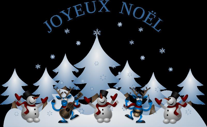 Joyeux_Noel