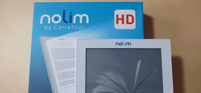 Nolimbook-1