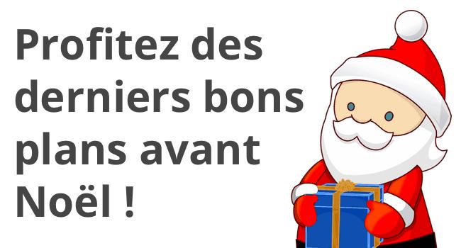 bons-plans-decembre-2014