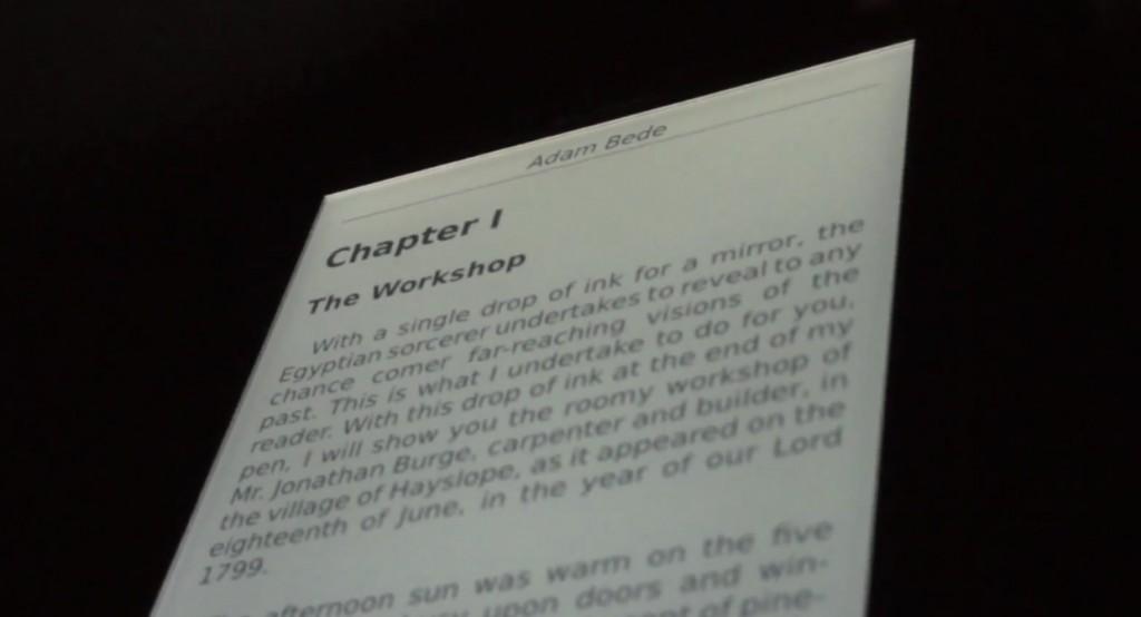 cybook-ocean-fontlight-test