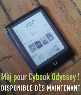 cybook-odyssey-mise-a-jour