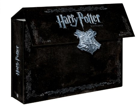 dvd-harrypotter